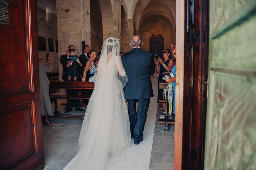 wedding_in_masseria_levelofotografia_020