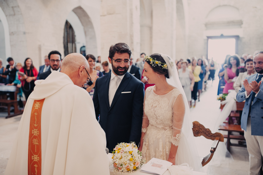 wedding_in_masseria_levelofotografia_021