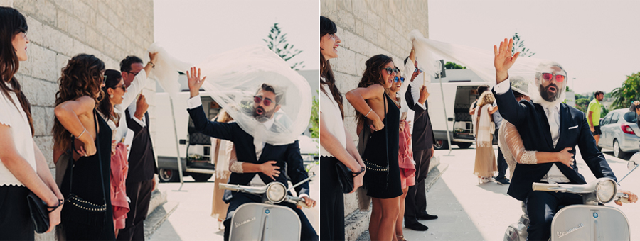 wedding_in_masseria_levelofotografia_026