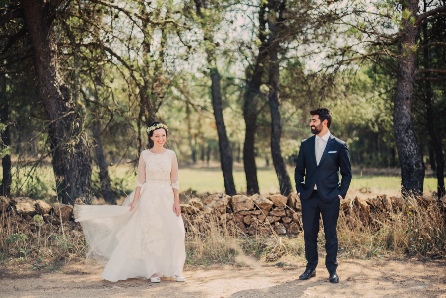 wedding_in_masseria_levelofotografia_030