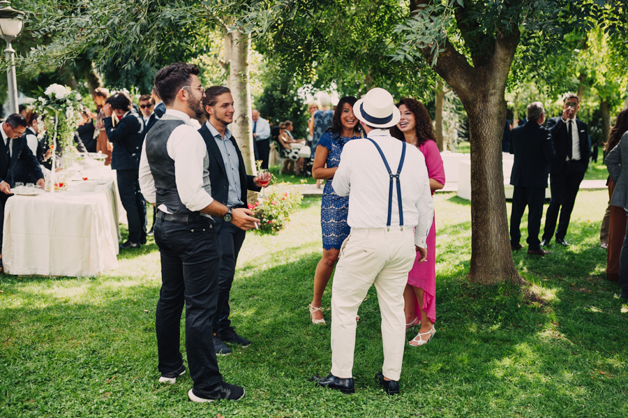 wedding_in_masseria_levelofotografia_036