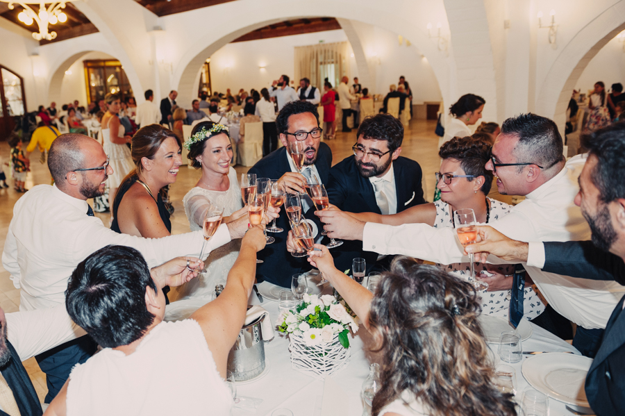wedding_in_masseria_levelofotografia_040