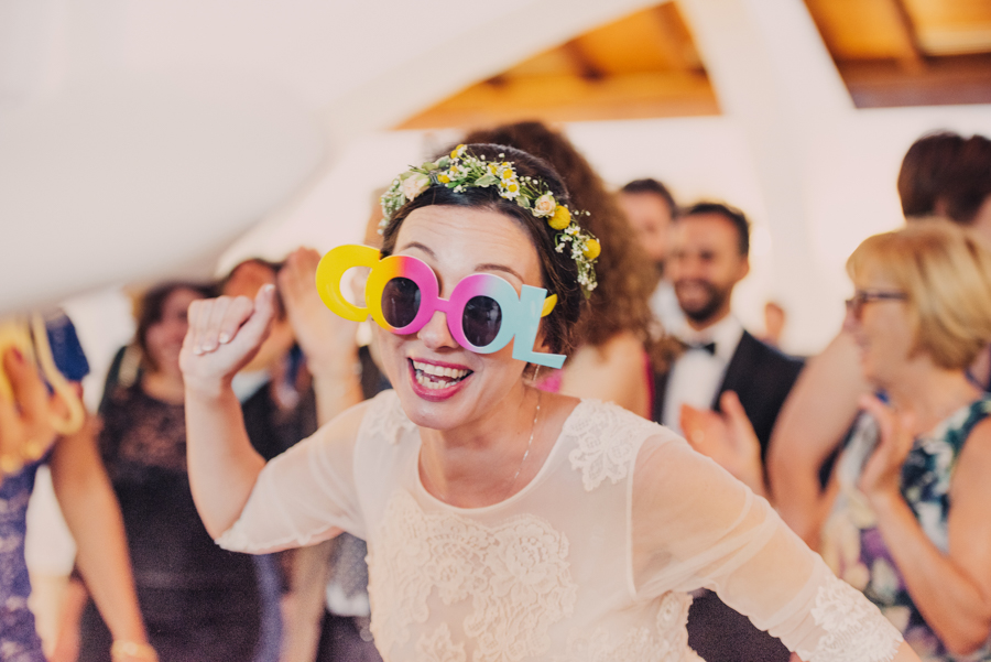wedding_in_masseria_levelofotografia_041