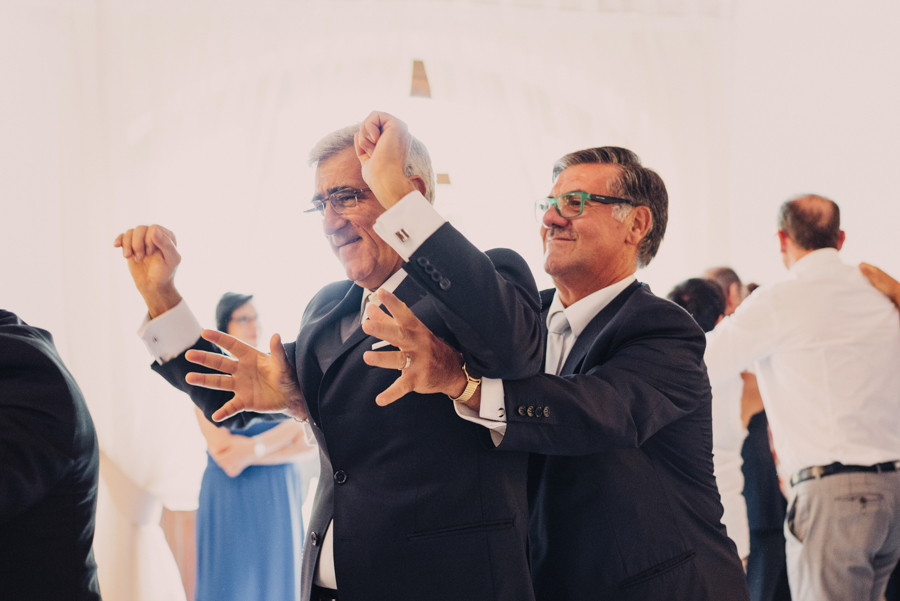 wedding_in_masseria_levelofotografia_043