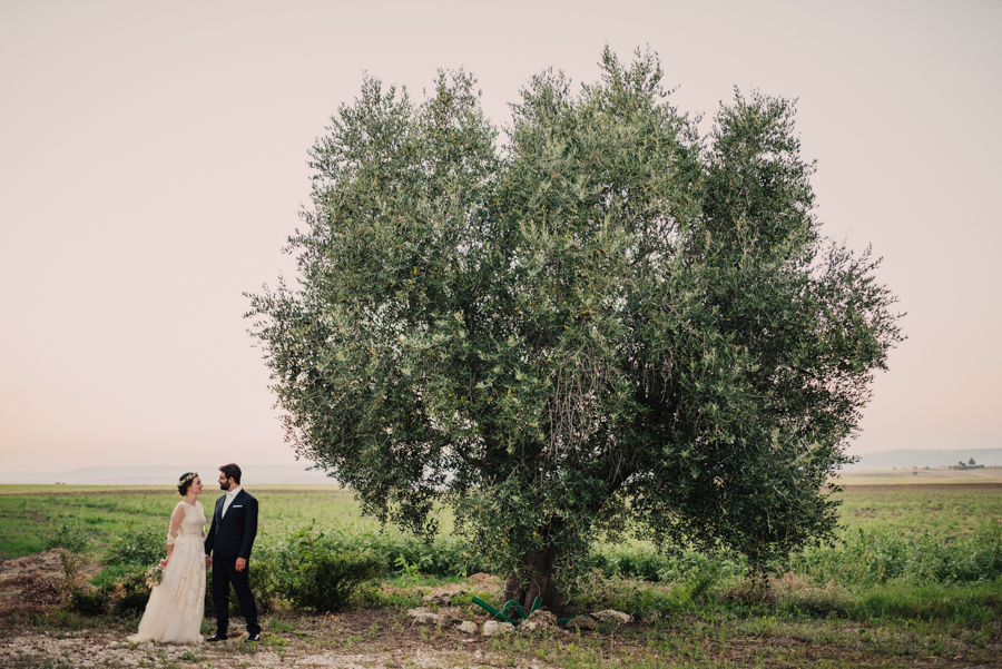 wedding_in_masseria_levelofotografia_046