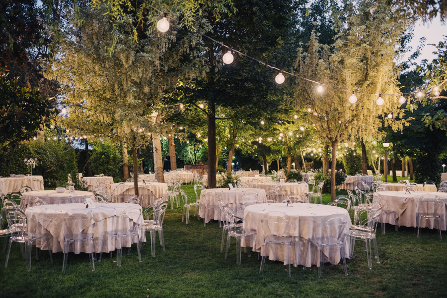 wedding_in_masseria_levelofotografia_048