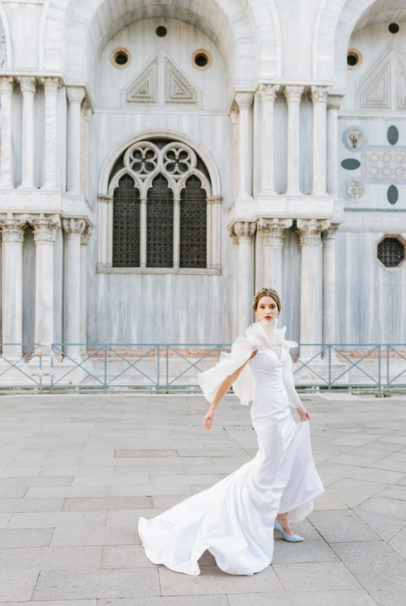 venezia wedding photographer