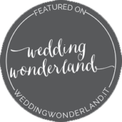 wedding wond logo